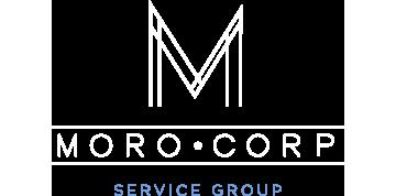 Morocorp