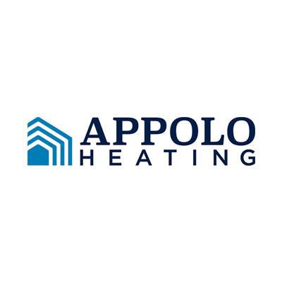 Appolo Heating Morocorp
